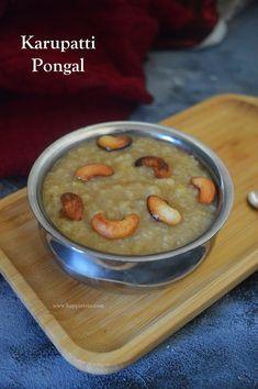 Indian Food Recipes, Vegetarian Recipes, Snack Recipes, Cooking Recipes, Comida India, Traditional Taste, Legumes Recipe, Fusion Food, Food Categories