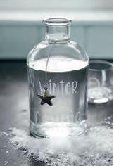 Riviera Maison, Winter is Coming Bottle, Fall & Winter 2015
