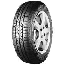 Firestone MULTIHAWK 185/65/15 88T (Vara) Firestone Tires, Fire And Stone, Vehicles, Car, Period, Products, Motorbikes, Winter Tyres, Automobile