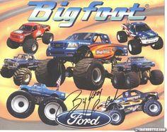 bigfoot-truck-10