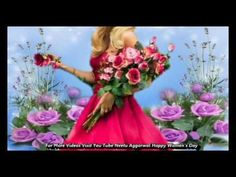 Happy Women's Day My Friend,Wishes,Greetings,Sms,Sayings,Quotes,E-card,Wallpapers,Whatsapp video - (Moreinfo on: https://1-W-W.COM/quotes/happy-womens-day-my-friendwishesgreetingssmssayingsquotese-cardwallpaperswhatsapp-video/)