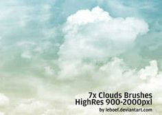 18 Best Photoshop Brushes images in 2013 | Photoshop brushes