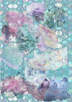 b6fb7dd9d75d0f76a039db42e1de730e.jpg 1200×1697 пикс