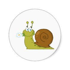Snail, Classroom, Clip Art, Kids, Crafts, Snails, Class Room, Young Children, Boys