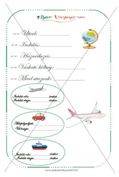 Már te is a következő nyaraláson gondolkodsz? Map, Maps, Peta