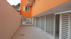 Casas a venda em NIlópolis/RJ, direto com o construtor, com entrada facilitada e financiada pela CEF. www.vivernilopolis.com