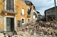 Severe earthquake that occurred on April 6, 2009, near the city of L'Aquila in the Abruzzi region of central Italy. The magnitude-6.3 tremor struck at 3:32 am local time, extensively...