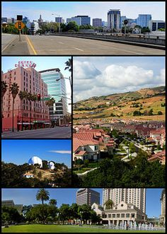 San Jose (Spanish: St. Joseph) is the third-largest city in California, the tenth-largest in the United States, and the county seat of Santa Clara County. San Jose is the largest city within Silicon Valley, which is a major component of the greater Bay Area. It is the largest city in Northern California. San Jose was founded on November 29, 1777, as El Pueblo de San José de Guadalupe, the first civilian town in the Spanish colony of Nueva California. The city served as a farming community to…