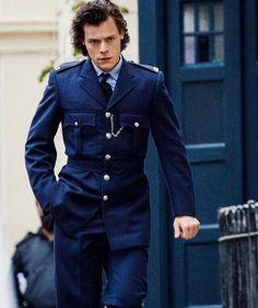 Harry Styles Edits, Harry Edward Styles, Pne Direction, Dance Moms Videos, Liam Payne, Mens Fitness, Suit Jacket, Jackets, 1direction