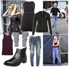 lily-rose-depp-get-the-look-bad-girl