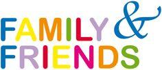 Unser Bonus-Punkte-Programm. Nur für Family & Friends - Mitglieder https://www.baby-walz.de/L/0/Mein-Family-Friends.a18878.0.html