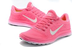 timeless design a3ed2 19e72 Nike Air Max Thea Roshe Run Shoes, Nike Roshe Run, Cheap Nike Roshe,