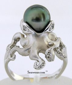 Mermaid Jewelry | St