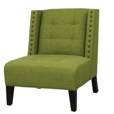 I pinned this Marlow Side Chair from the Prescott & Parker event at Joss and Main!