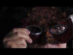 OTTAVO RICHTER (feat. Rupert Sciamenna & Cassandra Casbah) - LITTLE BIRD