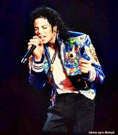 Cartas para Michael: Blood on the Dance Floor Michael Jackson, Mj, Joseph, Blood, King, Dance, History, Style, Dancing