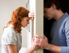 Domestic assault is known as domestic abuse, spousal abuse, and family violence. What happens when you are charged with domestic assault? Best Marriage Advice, Criminal Law, Sad Pictures, Sad Wallpaper, Single Mom Quotes, Couple Questions, Divorce, Health And Wellness, Mental Health