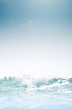 Con vistas al mar by (Luis Hernandez)