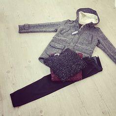 Parka lab 84       #stylish #outfitoftheday #shoes #lookbook #instastyle #menswear #fashiongram #fashionable #fashionblog #look #streetwear #fashiondiaries #lookoftheday #fashionstyle #streetfashion #jewelry #clothes #fashionpost #styleblogger #menstyle #trend #accessories #fashionaddict #wiw #wiwt #designer #trendy #blog #hairstyle #whatiwore