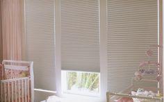 87 popular blackout window treatments images in 2019 blinds rh pinterest com