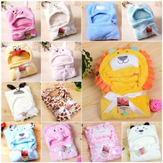 We are elated to showcase our newest catalogue of goodies.   Like and Share if you like this Hooded animal baby blanket newborn / baby bath towel /baby bathrobe cloak lovely soft sleeping trq0005.  Tag a friend who would appreciate our huge range of infant clothes! FREE Shipping Worldwide.  Why wait? Buy it here---> https://www.babywear.sg/hooded-animal-baby-blanket-newborn-baby-bath-towel-baby-bathrobe-cloak-lovely-soft-sleeping-trq0005/   Dress up your toddler in lovely clothes now…