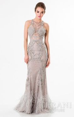 Terani Couture - 2016 Prom Dresses, Evening Dresses, Homecoming Dresses, Mother of the Bride Prom Dresses 2016, Prom Dress Stores, Sexy Wedding Dresses, Pageant Dresses, Bride Dresses, Formal Dresses, Glamorous Evening Gowns, Beaded Evening Gowns, Evening Dresses