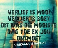 Teen Quotes, Love Quotes, Baby Boy Knitting Patterns, Afrikaanse Quotes, Encouragement, Poetry, Love You, Jaco, Sayings