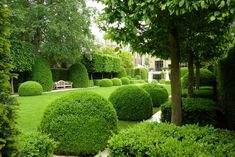 Design duo Tommaso del Buono and Paul Gazerwitz are creating a 'contemporary Italian garden' for the Telegraph's Chelsea Flower Show entry this year Modern Landscape Design, Modern Landscaping, Landscape Architecture, Garden Landscaping, Garden Soil, Boxwood Garden, Garden Hedges, Topiary Garden, Formal Gardens
