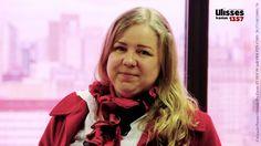 https://www.youtube.com/watch?v=sDwZZUZEmps. #ulisses1357 #ulisseskaniak #ulisseskaniak1357 #politicaecoisaseria