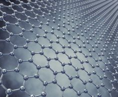 Graphene Boosts Efficiency of Next-Gen Solar Cells