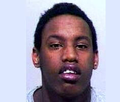 How A 17 Years Old Boy Brutally Raped Two Women http://ift.tt/2vD4uoJ
