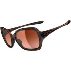 oakley overtime asian fit review wwwpanaustcomau