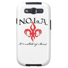 $$$ This is great for          	New Orleans - It's a State of Mind Samsung Galaxy S3 Cover           	New Orleans - It's a State of Mind Samsung Galaxy S3 Cover online after you search a lot for where to buyThis Deals          	New Orleans - It's a State of Mind Samsung Galaxy S3 C...Cleck Hot Deals >>> http://www.zazzle.com/new_orleans_its_a_state_of_mind_case-179335626409733865?rf=238627982471231924&zbar=1&tc=terrest