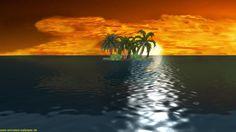 Free 3D Wallpaper | ... 3d wallpapers pics kostenlos hintergrundbilder free 3d fantasy desktop