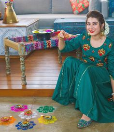 Image may contain: one or more people Beautiful Girl Indian, Beautiful Indian Actress, Dress Indian Style, Indian Outfits, Aditi Bhatia, Casual Indian Fashion, Designer Party Wear Dresses, Cute Girl Dresses, Wedding Dresses For Girls