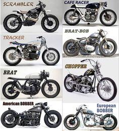 Afbeeldingsresultaat voor cafe racer motorcycle and scrambler motorcycle Moto Cafe, Cafe Bike, Cafe Racer Bikes, Cafe Racer Style, Bike Style, Blitz Motorcycles, Cool Motorcycles, Vintage Motorcycles, Standard Motorcycles