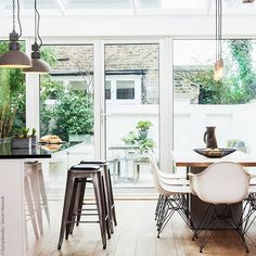 We like it! What about you? #welovewestwing #getinspired #interiordesign #instahome #design #interiorlover #detailscount #homestyling #homedecor #styleyourhomewithus #roomforinspo #interiorforyou #interior2you #dailyinspiration #design4you #decoration