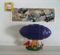 Abenteuerreisen Zu Zeiten Jules Vernes Auswahl 1999 Mit BPZ | eBay