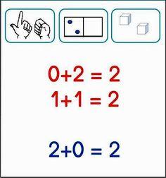 Preschool Music, Grace, Math Numbers, Number Sense, Early Education, Worksheets, Kindergarten, Math Equations, Writing