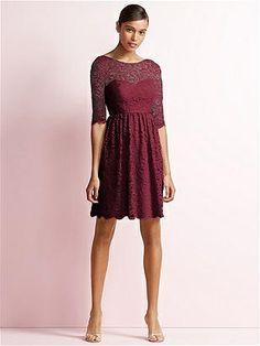 JY Jenny Yoo Bridesmaid Style JY510 http://www.dessy.com/dresses/bridesmaid/JY510/