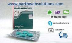 (3) Parthweb Solutions (@parthwebsolutio) | Twitter