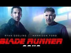 Oglądaj Blade Runner 2049 (2017) Online - Napisy PL i Dubbing CDA / Kinomaniak