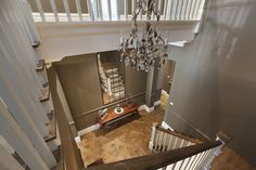 #Entry view of the custom built #beautiful Chateau #Home #Sydney