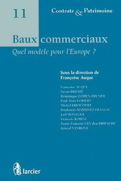 Salle Recherche - 341.14 BAU http://www.sudoc.fr/140090061