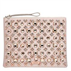 Handbags, Shoulder Bags, Clutches & Satchels   Mimco - Sporto Large Pouch #mimcomuse