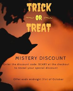 Happy Halloween!  Head to our website and discover our UnBOOlievable mistery discount!  www.vetelli.com  Don't forget to use SCARY at checkout!  #vetelli #myvetelli #travelessentials #travelgear #luggage #travel #wanderlust #halloween #halloweendiscount #trickortreat