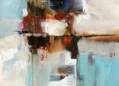 Rob Forlani Texture Art, Texture Painting, Painting & Drawing, Abstract Paintings, Abstract Art, Collage Art Mixed Media, Inspiring Art, Beautiful Artwork, Arts