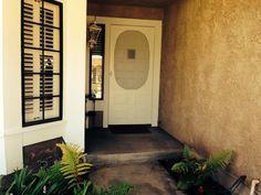 Welcome home! ~ Sheryl Lynn Johnson  (805) 907-8270 SherylLynn@ConnectingHeartsToHomes.com CalBRE #01446902