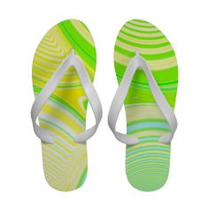 =>>Cheap          	Abstract Creation Flip Flops           	Abstract Creation Flip Flops so please read the important details before your purchasing anyway here is the best buyReview          	Abstract Creation Flip Flops Review from Associated Store with this Deal...Cleck Hot Deals >>> http://www.zazzle.com/abstract_creation_flip_flops-256027501649607115?rf=238627982471231924&zbar=1&tc=terrest