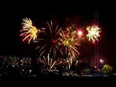 여의도에서2012년서울세계불꽃축제 하일라이트(6).MP4